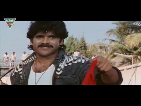 Hum Hai Karan Arjun Hindi Full Movie ||...