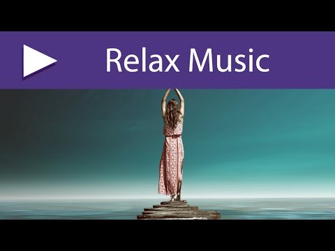 Zen Garden Melody: 1 HOUR Inner Peace Songs for Chakra Balancing and Healing