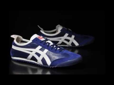 Asics Onitsuka Tiger Mexico 66 DX_http://asicsoutlets.us/