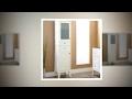Bathroom Linen Cabinets,  Bathroom Remodel interior Design