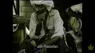 Peter Tosh - Legalize it (LIVE) Full HD