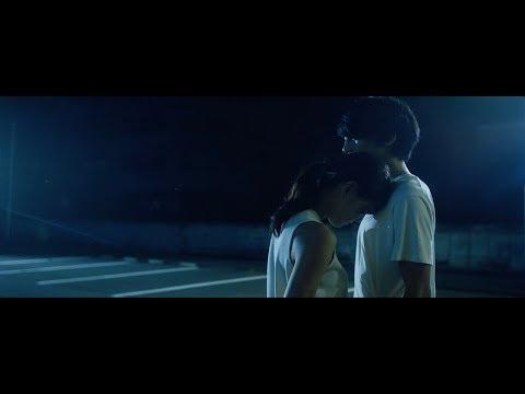 ハジ→ -「カタオモイ。」Music Video