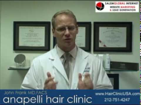african-american-men-hair-loss-|-new-york-hair-transplant-|-anapelli-hair-clinic