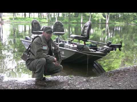 long pond lakeville ma bass fishing