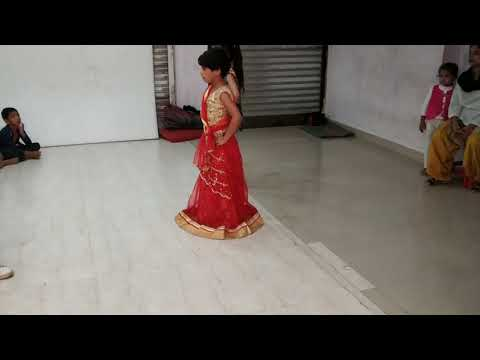 Rangila Tara Song (HEART2DANCE)