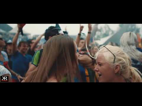 SIA: Chandelier (Dancing Panda's Remix) Kristophr Ryan, Dj/Remix Producer