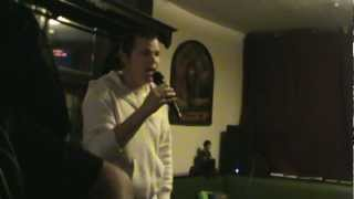 Green Day - Basket Case Karaoke