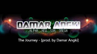 Beat   Enigmatic Invention: The Journey   1   Damar Angki