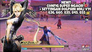 Download Lagu Basara 2 Heroes Wii Setting Dolphin Mmj Android New