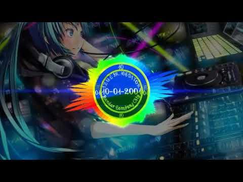 Nella Kharisma - Selow Remix Version ( Official )