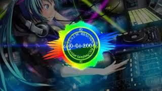 Nella Kharisma - Selow Remix Version