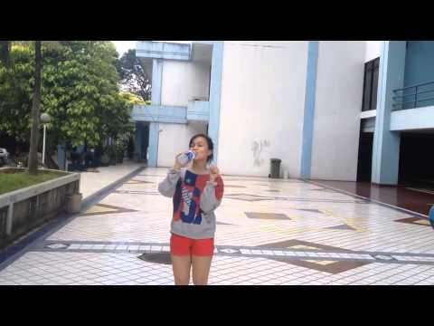 Google  Viny JKT48 video 2014 04 10 22  22...