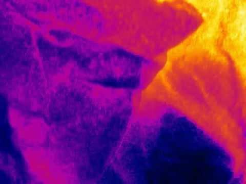 Jack Frost & The Circle Jerks - Acid Man