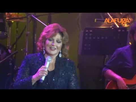 Angelica María  Teatro