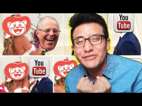 TOEI ANIMATION BLOQUEO MIS VIDEOS A DBS | PPK REVISA MI CASO