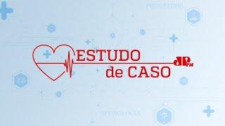 COMO CURAR A COVID-19? ESTUDO DE CASO