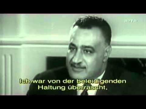 Suez Krise 1956
