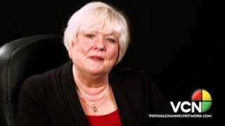 FOCUS ON MANAGEMENT: Terrie Snell (Part 6)
