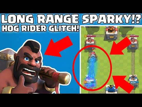 3 THINGS YOU DIDN'T KNOW ABOUT CLASH ROYALE! - Clash Royale - Easter Eggs, Glitches, Cheats!