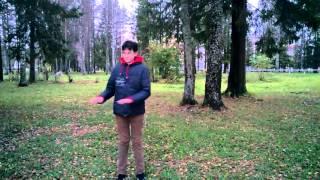 Гимнастика Стрельниковой. Упражнения для ленивых.(В этом видео я расскажу вам о гимнастике Стрельниковой и покажу упражнения из этой гимнастики., 2015-10-03T21:43:28.000Z)