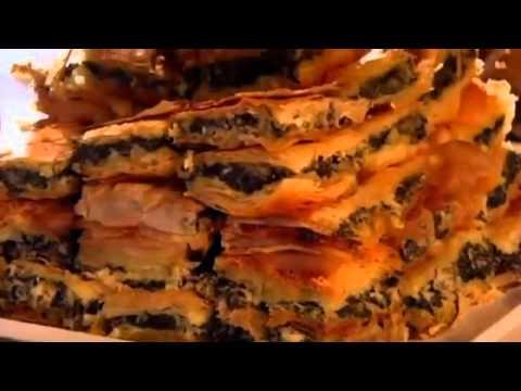 uwi-house-restaurant-presents:-a-mythical-journey-through-greece