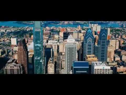 Безумный Майлз -Пушки Акимбо ( Русский трейлер) 2020