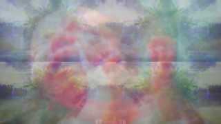 Fog (the church)(Priest=Aura remastered)
