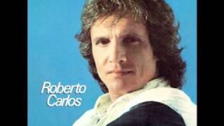 Roberto Carlos - Confissão (1980)