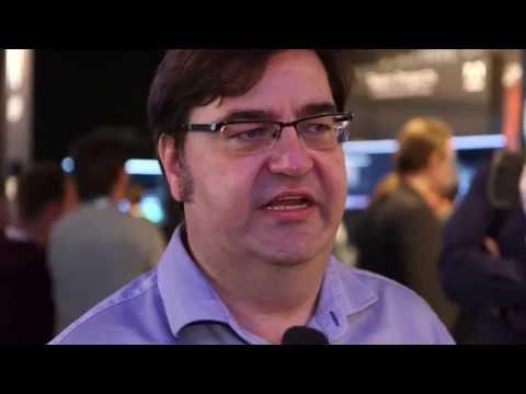 IBC2016: BR nutzt Premiere im News-Bereich