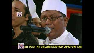 Download Abdullah Bin Ta'lab - Ana Laulak (Official Music Video)