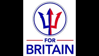 Stand For Election - Stand For Britain