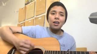 Shelby Barnachea - Even If I Tried (Original)