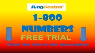 1-800 Numbers for Business  Pensacola, Panama City, Tallahassee FL 1-800 Numbers for Business