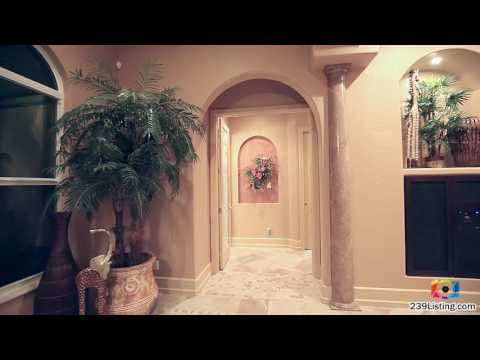 1506 Hermitage Ln, Cape Coral, FL 33914 - Home for sale in Florida - 239Listing