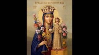 Ave Maria (Lali Esposito)