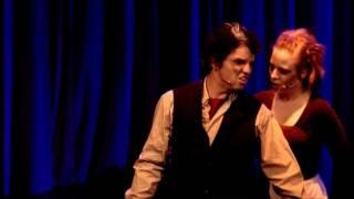 A Little Priest (Sweeney Todd) Julia Hutfils und Thomas Franz 1.7.2011