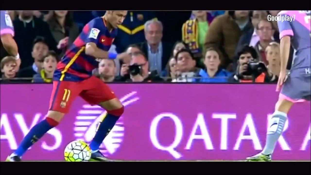 Download Ultimate football skills and tricks HD
