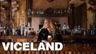 BEERLAND (Series Trailer)