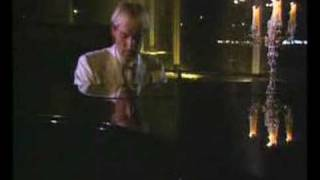 Richard Clayderman - Moonlight Sonata