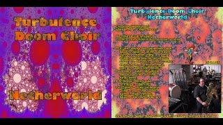 Turbulence Doom Choir - Netherworld - Necromancer's Binary Dance 32
