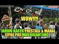 Burung Mahal Lepas Kacer Jarwo Pas Digantangan Diacara Lomba Babinsa Cup I Pekanbaru  Mp3 - Mp4 Download