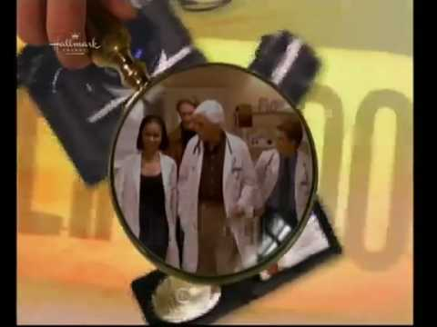 Diagnosis Murder Titles and Theme Music 3