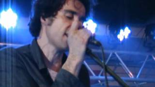 Tahiti 80 Live in Manila Terno Recordings 10th Year Anniversary 21 ...