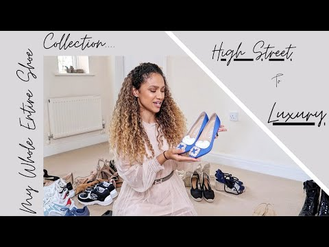 my-entire-shoe-collection-2020-|-from-high-street-to-luxury-|-tiana-peri
