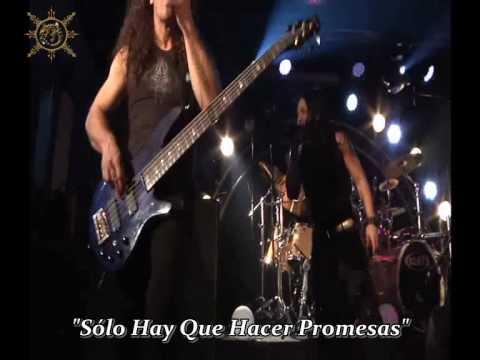 Saratoga México Subtitulos Perro Traidor