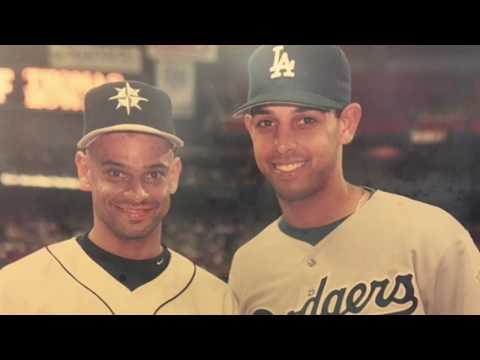 """MB Sports TV Series """"From Home"""" Alex Cora"""