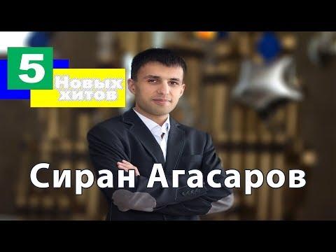Hd. Сиран агасаров 'черное море'. 2016г.