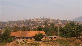 Rwanda seeks lasting  miracle