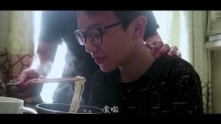 Publication Date: 2019-03-15 | Video Title: 我的「智」愛