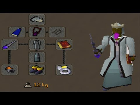 3RD AGE RUSHING PKERS
